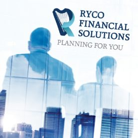 Ryco Financial