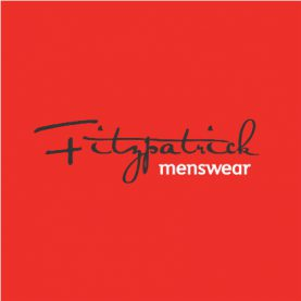 Fitzpatrick Menswear