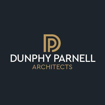 Dunphy Parnell Architects
