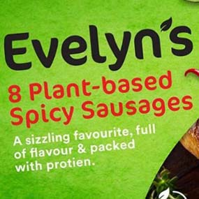 Evelyn's
