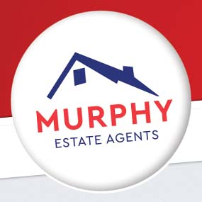 Murphy Estate Agents