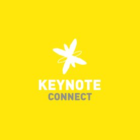 Keynote Connect