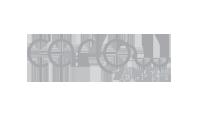 carlow tourism logo