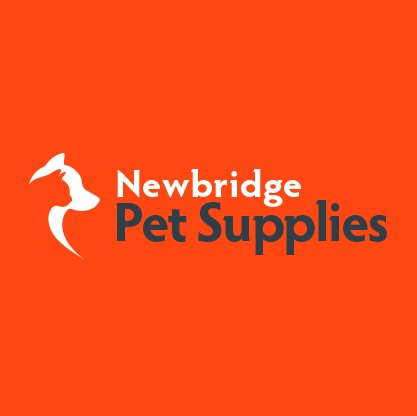 Newbridge Pet Supplies