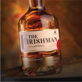 Walsh Whiskey